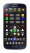 TouchSquid Schedules May 15, 2013 Release of Remote App for Samsung...