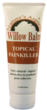 Willow Balm Topical Painkiller Expands Its Farm and Ranch Portfolio...