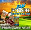 Body Symphony Launches Revolutionary Superfood Diet Product to Solve...