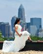 Charlotte Wedding Photographers in North Carolina