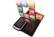 Rorko Technologies to implement Phonegap opensource mobile application...