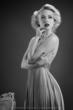 Victoria Clarke Starlet Image