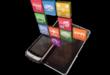 Rorko Technologies to Offer Blackberry10 OS Mobile Application Development Services