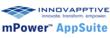 Innovapptive Announces Commitment to Build a Suite of SAP Mobile Apps...