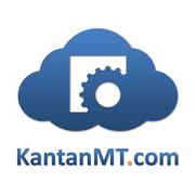 KantanMT Logo