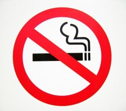 56% Of Motorists Think That Smoking Whilst Driving Should Be Banned