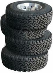 Truck Wheels | Truck Tires