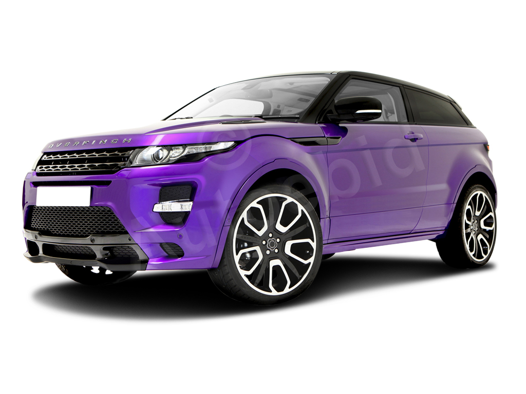 range rover evoque deals only with autoebid. Black Bedroom Furniture Sets. Home Design Ideas