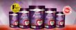 wholesale supplements uk