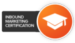 Ken Tucker of Changescape Web Completes Inbound Marketing and Content...