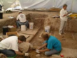 Archaeology @ ScienceIndex.com