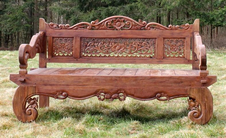 Buy the antiques of the future  today  The Garden Furniture Centre  importing reclaimed teak furniture from Indonesia. Buy the antiques of the future  today  The Garden Furniture Centre
