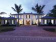 Spec Home Designed by Marc-Michaels Interior Design, Inc.