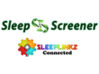 Sleep960 Launches a New Mobile Website for Their SleepScreener Patient...