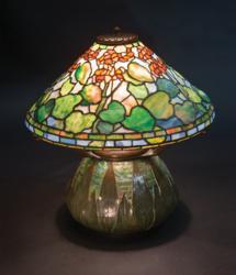 art auctions, estate auction, free art appraisal