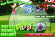 golf wholesale