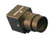 PHOTONIS USA Nocturn Lens