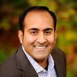 Rohit Bhargava, Founder, Influential Marketing Group