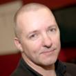 Danny Brown, Chief Technologist, ArCompany