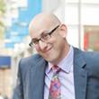 Geoff Livingston, Author, Speaker