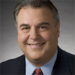 Mark Meudt, Vice President of Marketing and Communications, General Dynamics Information Technology