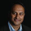 Shashi Bellamkonda, Vice President of Digital Marketing, The Bozzuto Group