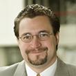 Ike Pigott, Communications Strategist, Alabama Power Company