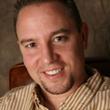 Petri Darby, APR, Director of Marketing, Communications and Digital Strategy, Make-A-Wish America