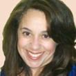 Elizabeth Ninomiya, Director of Marketing Communications, South African Airways