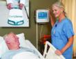 Florida Hospital Tampa is First in the State to Implement EarlySense...