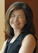 Marla Bace, Marketing Strategist Invited by PRNews to Speak at PR...