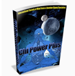 """Qigong Exercises   How """"Chi Power Plus"""" Helps People Control Their..."""