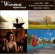 Winona Photography School