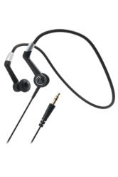 SonicSport Headphones