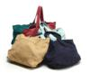 Libeco Home Beachcomber tote bags available at Didriks