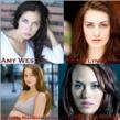 Actor Finalists
