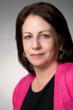 Joanne Agoglia