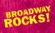 Broadway Veterans Come to Toledo, One Night Only, this Saturday, May 4...