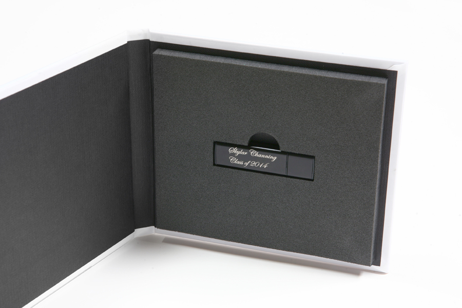 custom usb cases