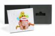 Black River Imaging Introduces Custom USB Flash Drives and Folio Cases