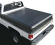 Summit Racing Tonneau Covers