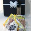 Patten Pecans Thinks Pecan Gifts Should Not be Just for Christmas
