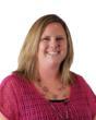 image of Tammy Karr, BellyBling.net