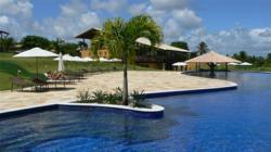 Natal Property