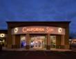 Premier Tanning Salon, California Sun, Celebrates 20th Anniversary...