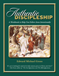 Authentic Discipleship