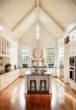 Rufty, sustainable, luxury, custom, fine, homes, Triangle, Raleigh
