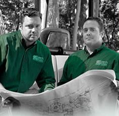 Lerch Brothers Landscape Contractors