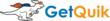 GetQuik Logo