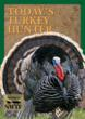 Turkey Hunting Tips Available in New E-book